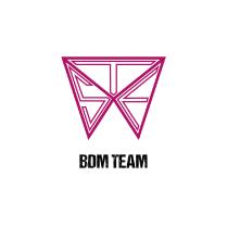 BDMs Team