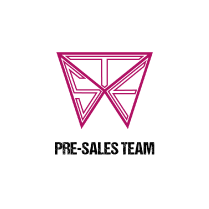 Pre-sales Team